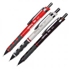 Rotring ołówek automatyczny tikky III cc