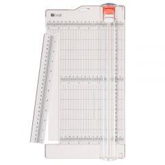 DP Craft trymer do papieru 15,2 x 30,5cm cięcie i bigowanie
